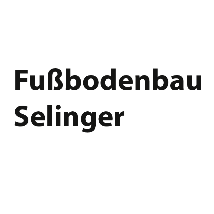 selinger-fussbodenbau